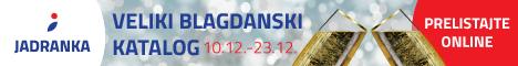 Jadranka trgovina - katalog 12/2018