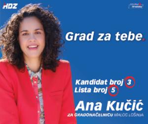 Ana Kučić - izbori 2021 - 300x250