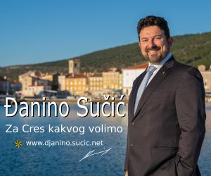 Đanino Sučić - izbori 2021 - 300x250
